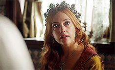 "Hürrem Sultan - ""Even In Devotion There Is No Peace"" Magnificent Century - Season 3, Episode 1 (64)"