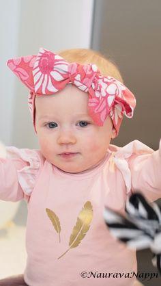 9 months old #photography #9kk #bow #nosh