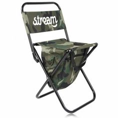 Building customer loyalty is easy with the Folding Chair With Storage Bag. With features such as 13 cm pipe diameter, 0.6 cm thickness, foldable stool, inbuilt bag, carrying strap, front and back zipper pocket. More info: http://avonpromo.com/folding-chair-with-storage-p-8763.html