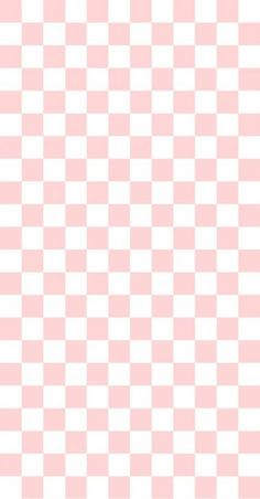 karierte rosa Tapete iphone - New Ideas Pink Wallpaper Backgrounds, Wallpaper Free, Iphone Wallpaper Vsco, Homescreen Wallpaper, Iphone Background Wallpaper, Aesthetic Pastel Wallpaper, Trendy Wallpaper, Pretty Wallpapers, Lock Screen Wallpaper