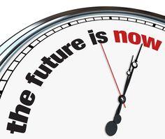 A jövőd mit tartogat számodra?  Lehet, hogy amit teszel épp az kihat rá?