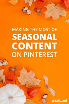 Running out of content ideas? Try looking to your calendar for inspiration! Check out our ideas for spicing up your Pinterest content for ALL the holiday festivities! #SeasonalContent #PinterestMarketing #ContentMarketing Social Media Tips, Social Media Marketing, Digital Marketing, Marketing Strategies, Business Marketing, Content Marketing, Affiliate Marketing, Business Entrepreneur, Business Tips