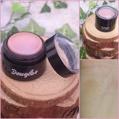 [Beauty] Douglas - Cameleon All Over Rouge - 04 Violet Cameleon