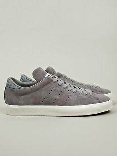 Adidas Originals Men's Match Play Sneaker (Grey)