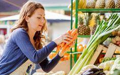 10 мифов о здоровом питании. От стереотипов избавляться всегда очень сложно, но нужно. Ведь из-за этого мы многого себя лишаем. Особенно остро это касается еды. Именно поэтому публикуем список самых популярных утверждений о здоро…