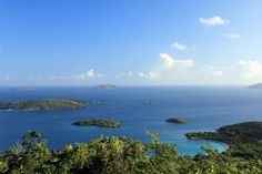 John, U. Since about 55 percent of St. John has been protected as Virgin Islands National Park, administered by the U. Beautiful Islands, Beautiful Beaches, Caneel Bay Resort, Virgin Islands National Park, Bay Village, Us Virgin Islands, Oh The Places You'll Go, Historical Sites, Hiking Trails