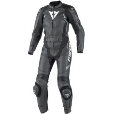 Shop for everything but the ordinary. More than sellers offering you a vibrant collection of fashion, collectibles, home decor, and more. Bike Suit, Motorcycle Suit, Motorcycle Leather, Motorbike Clothing, Motorbike Leathers, The Ordinary, Motorbikes, Black And Grey, Leather Jacket