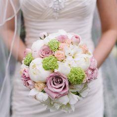 VanDusen Botanical Garden Wedding « Real Weddings Magazine Real Weddings Magazine. Flower Factory