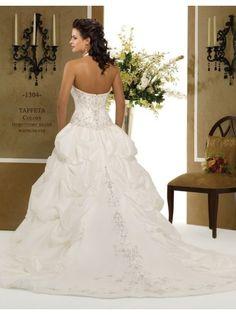 2010 New Style Bride Halter White Wedding dress Princess Wedding gown Bridal dress Wh044