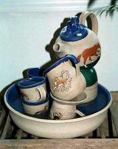 teacup_fountain.jpg (385×487)