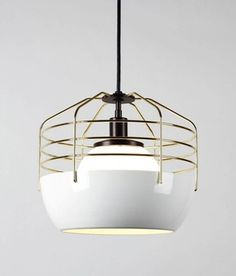 20 Fabulous Pendants - Roll and Hill