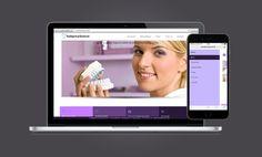 Responsive web design, branding, CEO, webshops and more. Visit www.wearecrunch.dk