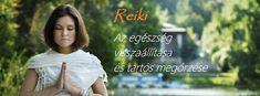 A hátgerinc, mint életkapu Reiki, Massage Therapy, Mantra, Women, Massage, Woman