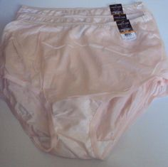 16.78$  Buy here - http://viuie.justgood.pw/vig/item.php?t=9hk7eky44605 - We are offering for sale three Vanity Fair Perfectly yours Ravissant tailored briefs Size 7 16.78$