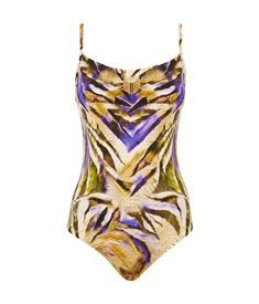 View the Reptilia Swimsuit