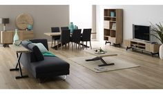 bari-furniture-range-1000x583.jpg (1000×583)