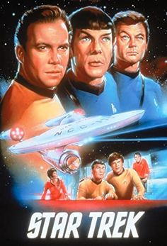 Star Trek Actors, Star Trek Poster, Herbert Lom, James T Kirk, Star Trek Generations, Nichelle Nichols, Star Trek 1966, Star Trek Images, Star Trek Original Series