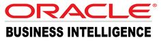 Template Mediazcan provide you with oracle business intelligence solutions