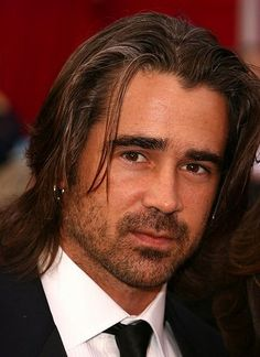 #ColinFarrell #celebrities #actors #actresses