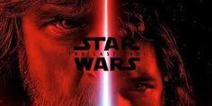 [!!PLAY-HD]!!! Star Wars: The Last Jedi (2017) FULL ONLINE FOR PUTLOCKER