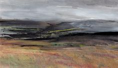 Welcome to the website of Tracy Levine Tracy Levine is a painter and printmaker who works from her studio in the South Lakes area of Cumbria. Her studio is located in the Area of Outstanding Natural Beauty (AONB) of Arnside and Silverdale, with stunning views over the Kent Estuary to the hills of the Lake …