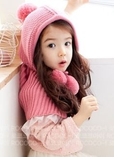 Pretty Lauren에이플러스바카라 ▶▶ JPJP7.COM ◀◀에이플러스바카라에이플러스바카라에이플러스바카라에이플러스바카라에이플러스바카라에이플러스바카라에이플러스바카라에이플러스바카라에이플러스바카라에이플러스바카라에이플러스바카라에이플러스바카라에이플러스바카라에이플러스바카라에이플러스바카라에이플러스바카라에이플러스바카라에이플러스바카라