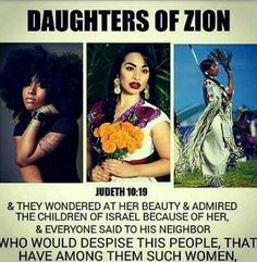 Dating site for hebrew israelites