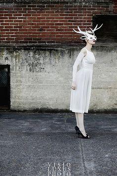 #animalhuman #weddingmood #masks