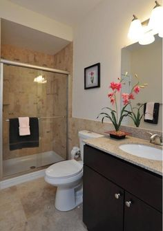 Explore Baths Bathrooms Guest Bathrooms And More