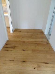 Parkett Eiche VICKY handgehob. gebürstet - 24.10.2016 19:51:00 - 7 Parquet Flooring, Hardwood Floors, Room, House, Design, Home Decor, Ideas, Flooring, Lounges