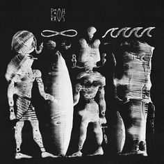 Pharaohs by Mario Hugo