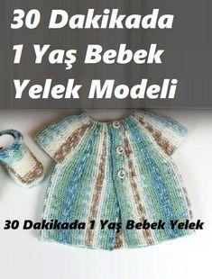 Baby Knitting Patterns, Crochet Baby, Elsa, Diy And Crafts, Dress Up, Hats, Fashion, Baby Knitting, Dots