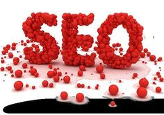 Seoservices1 - The Search Engine Specialist and The Prospective Client