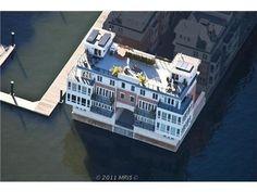 622 Ponte Villas N, Baltimore, MD 21230