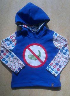 Geo and More: Kinderkleidung