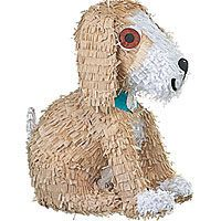 Call to see if Party City carries this in store?? Party Pups Party Supplies - Party Pups Birthday - Party City