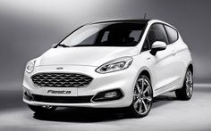 2019 Ford Fiesta ST Redesign, Specs and Performance   http://www.2017carscomingout.com/2019-ford-fiesta-st/