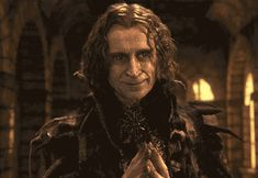 """All of your most secret, intimate dreams involve gold body paint. 