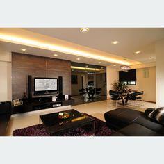 renotalkcom singapore interior design renovation portal hdb forum lifestyle