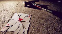 Broken poker card Photography HD desktop wallpaper, Card wallpaper, Ace wallpaper, Poker wallpaper, Hammer wallpaper - Photography no. Wall Paper Phone, Stencil Painting, Diy Wall Art, Cool Walls, Picture Wall, Poker, Illusions, Avatar, Art Photography