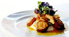 http://www.shortlist.com/instant-improver/food/how-to-make-the-perfect-scallops