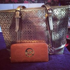 #MKBags   Michael Kors Outlet #Michael #Kors #Outlet Now::$17.99--$69.99!! - Michael Kors Outlet Free spreading To All Over The World And some of them just cost $41.99