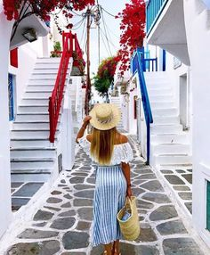 A Guide to the Greek Islands