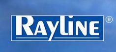 Rayline GmbH Süd Verkauf&Service Carl-Benz-Straße 6 69115 Heidelberg  Tel: 06221-6544944 Fax: 06221-6544945 E-Mail:   service@raylineGmbH.de