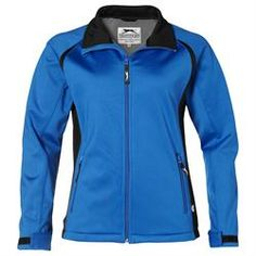 Africa's leading importer and brander of Corporate Clothing, Corporate Gifts, Promotional Gifts, Promotional Clothing and Headwear Corporate Outfits, Corporate Gifts, Promotional Clothing, Jackets For Women, Shell, Winter Jackets, Logo, Model, Clothes