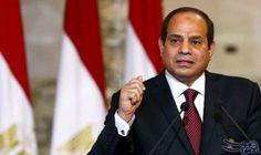 الرئيس المصري يعلن أن الأزمات الإقليمية يمكن حلها بالحوار لكن إيران يجب أن تكف عن التدخل في شؤون الدول الأخرىالقاهرة: أعلن الرئيس المصري…