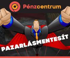http://spurman.blog.hu/2015/06/15/ez_a_legolcsobb_es_legegyszerubb_meggymagozo