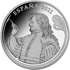 http://www.filatelialopez.com/moneda-2011-pintores-espanoles-murillo-euros-plata-p-12829.html