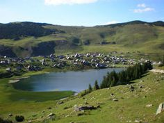 Prokosko-jezero.jpg (300×225)