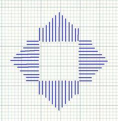 12thdunithillvar.JPG (542×559)
